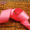 Hot Pink Wholesale Decorative Celebrate It Ribbon