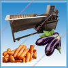 Fruit And Vegetable Cleaning Machine For Sale