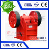 Jaw Machinery for Stones Grinding Machine Cutting Machine Mining Machine