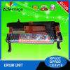 Compatible Copier OPC Drum (Npg32/Gpr22/Cexv18)