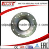 Truck Trailer Brake Disc 017870 for Schmitz (PJBTD005)