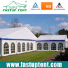 Wedding Party Tent on Grassland for Wedding, Events, Ceremony