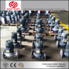 Price of Electric Motor Pump for Agriculture Irrigation 6inch