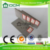 Fiber Cement Panel Boards Glass Fiber Cement