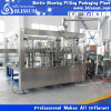 Monoblock Carbonated Drink Bottling Line (RFC-C)