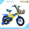 2-4-6-8 Years Flat Tyre Cheap Kids Bike Wholesale Factory Price