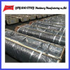 RP 900 Graphite Electrode for Steel Making