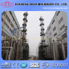 Alcohol Distillation Equipment / Copper Distiller