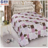 2015 Spring and Summer New Pattern Beddig Sets Duvet Set