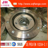 Steel Pipe Fitting Flange / Bl Flange / Wn Flange