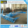 ISO New I Type 40′ 20′ Container Spreader Beam for Lifting