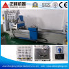 Double Head Cutting Saw for UPVC Profiles and Aaluminum Profiles