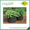 Flexible environment Onlylife Made of Growth Friendly Felt Garden Bag