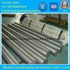 GB30mn2, ASTM1330, JIS Smn433, DIN28mn6 Alloy Round Steel
