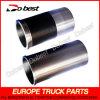 Scania Truck Engine Parts Cylinder Sleeve Cylinder Liner
