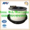 Air Filter 0040942404 0040942504 C411776 E497L for Mercedes Benz Mann