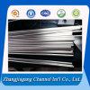 Best Price Gr2 Titanium Pipe