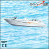 New Style in 2016 Luxury Sport Fishing Yacht (500 PROFISH)