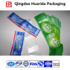 Customized Gravure Printing PVC Sleeve Shrink Sleeve Label