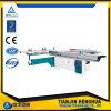 Precision Wood Cutting Sliding Table Saw Machine