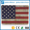 PC Hard Case for MacBook PRO with America Flag Design