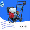 High Pressure Cleaner Surface Cleaner with Pressure Washer Pump