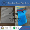 Four Colors PP Nonwoven Fabric for Bags