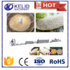 Automatic Stainless Steel Instant Artificial Rice Machinery