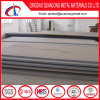Nm400 Hot Rolled Abrasion Resistant Steel Plate