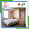 High Quality Cheap Price Spring Mattres for Wall Bed