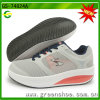 New Arrival Shape-up Casual Style Health Shoes for Women