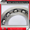 Low Friction Coefficient Bearing 6240 Deep Groove Ball Bearing
