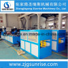 PVC Window Ceiling Wall Panel Profile Production Line
