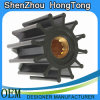 Wholesale and Retail Flexible Rubber Impeller 119773-42600-1