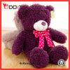 Plush Toy Custom Made Plush Toy Bear Plush Toy