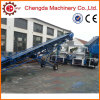 Factory Supply Directly 500-800kg/H Complete Wood Pellet Mill
