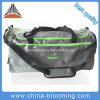Professional Traveling Waterproof Sport Gym Outdoor Travel Dry Bag