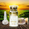Natural Skin Care Product Magic Chitosan Polypeptide Anti-Wrinkle Silk & Coenzyme Perfect Youth Serum Serum for Mesotherapy