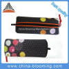 Retro School Student Pen Bag Case Pencil Box Stationery