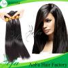 2016 Yaki Straight Raw Virgin Human Hair Brazillian Hair