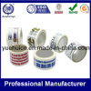 Logo Printing Packing Tape