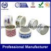 Logo Printing Packing Tape