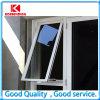 Aluminum Awning Window in Austialia Standard (KDSAW013)