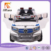 Wholesale Kids Car Baby Ride on Car with Factory Price