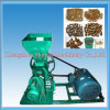 Best Sale Automatic Floating Fish Feed Extruder Manufacturer