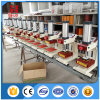 Low Price Pneumatic Mark Heat Press Machine