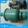 Limestone Ball Mill, Ball Grinding Mill Machine