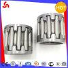 Best K8*11*13 Needle Roller Bearing of Professional Manufacturer