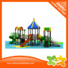 Outdoor Large Theme Park Amusement Park Playground Equipment for Sale