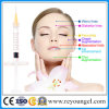 Anti Aging Hyaluronic Acid Dermal Filler, Injectable Facial Filler, Derm 2.0ml